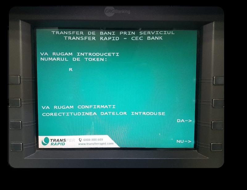 site de bani rapid)